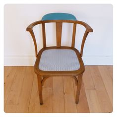 Fauteuil bistrot -