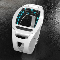 sf_view_minimalist_scifi_led_watch_design