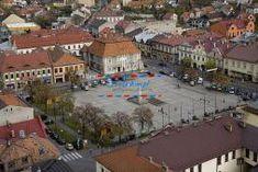 Ogłoszenie w serwisie TuDodam.pl: Tanie noclegi w Bochni