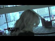 """We just posted the 1st episode of """"Tour Life"""" featuring the UK pop diva, Stacey Jackson! The video was shot while she was in Chicago on her recent North American Tour in support of her hit single """"Is This Love"""" and her upcoming single """"Live It Up"""" featuring Snoop Dogg. In the video, you will see her getting ready at her hotel, walking around the city, shopping, and doing sound check! You can watch the video on Youtube at http://youtu.be/vBOihIaukjU"""