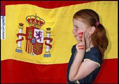 Nacionalidad española a saharauis y novedades: intento asalto consulado, Apoyo Congreso Diputados e inclusión saharauis en nueva ley Nacionalidad por venir