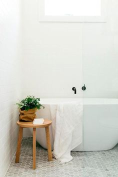 Bathroom Inspiration: The Do's and Don'ts of Modern Bathroom Design 9-1