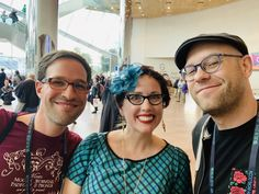 Rob, Gail, Powder Dublin WorldCon 2019 Miss Gail in Scotland & Ireland: Her Favorite Whisky, Food, Stand Up & Etiquette And Espionage, Apple Uk, Gail Carriger, Black Pudding, Book Signing, Stand Up, Whisky, Whiskey
