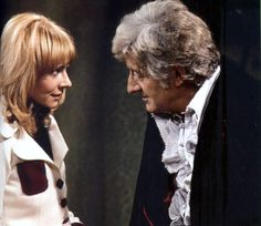 Trust. That's what this picture shows. Can you see it, too? (The Sea Devils)