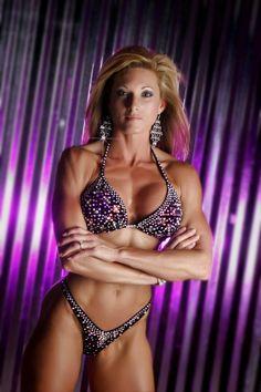 17 best my modeling days images  model bikinis