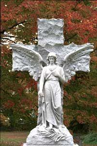 Elmwood Cemetery Barre Vermont