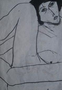 Takahiro Shimatsu - 1511