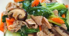 ✿つくれぽ900✿Yahoo!掲載✿ ✿クックパッドニュース掲載✿ コク旨な中華スープで作る☆ トロ〜リ餡で御飯が進む♪