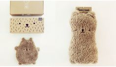 _doudou-calin-choco-travel-buddy-5