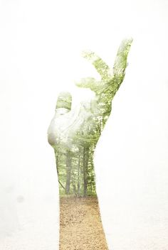 "The post Ideas Nature Photography Ideas People Double Exposure"" appeared first on Pink Unicorn Photography People In Double Exposure Photography, Hand Photography, Creative Photography, Photography Ideas, People Photography, Exposition Photo, Cool Photos, Beautiful Pictures, Multiple Exposure"