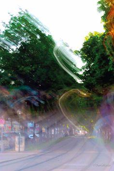 VORREITERROLLE II by Elena Rybak on 500px Northern Lights, Nature, Travel, Naturaleza, Viajes, Aurora, Nordic Lights, Trips, Nature Illustration