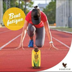 Aloe Vera Gel Forever, Forever Aloe, Forever Business, Nutrition Drinks, Forever Living Products, Natural Energy, Energy Level, Weight Management, You Fitness