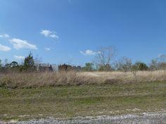 174 & 178 N Pine Harbour, Cape Royale Blk 7 Lot 36 & 37 / .4212 acres / 18347sf MLS#7407335 $12,900