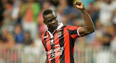 Mantan Klub selalu Beri Aturan Khusus untuk Balotelli, Nice: Kami Tidak!
