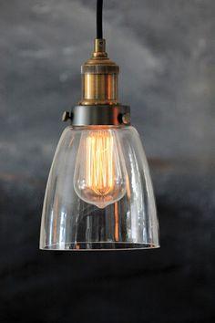 The Holms Light Bulb, Cool Stuff, Lighting, Home Decor, Bulb Lights, Cool Things, Homemade Home Decor, Lights, Bulb