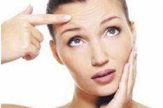Te presentamos tips para prevenir las arrugas en tu frente.
