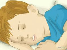 Imagem intitulada Make Home Remedies for Diarrhea Step 6
