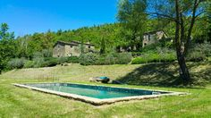 In the middle of the Niccone Valley and close to one of the most charming towns in Tuscany, this stone-built home near Cortona, will leave you breathless. The restoration has been carried on recently and with extreme respect of tradition, up to the extent that the external walls seem to have stones leant one on each other, as it used...