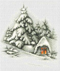Brilliant Cross Stitch Embroidery Tips Ideas. Mesmerizing Cross Stitch Embroidery Tips Ideas. Xmas Cross Stitch, Beaded Cross Stitch, Crochet Cross, Cross Stitch Kits, Cross Stitch Charts, Cross Stitch Designs, Cross Stitching, Cross Stitch Embroidery, Cross Stitch Patterns