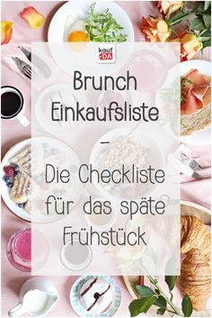 Birthday Brunch, Easter Brunch, China Buffet, Brunch Buffet, Mary Recipe, Snack Recipes, Snacks, Party Finger Foods, Better Life