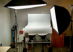 Tips for Fast and Effective Studio Product Photography #photography #phototips http://digital-photography-school.com/studio-product-photography-tips/