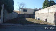 TERRENO CENTRO DE SAN NICOLAS. ZONA RESIDENCIAL. EXCELENTE OPORTUNIDAD.  TERRENO: 128 M2.FRENTE: 8.FONDO: 16.PRECIO DE VENTA: $850,000.00 (OCHOCIENTOS CINCUENTA MIL PESOS ...  http://san-nicolas-de-los-garza.evisos.com.mx/terreno-centro-de-san-nicolas-zona-residencial-excelente-oportunidad-id-622806