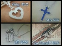 New in our resale store Resale Clothing, Resale Store, Washer Necklace, Gifts, Jewelry, Presents, Jewlery, Jewerly, Schmuck