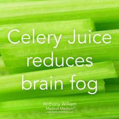 Celery juice recipe from the medical medium GoopCelery juice recipe from the medical medium GoopIs celery juice drinkable every day and how much should you drink? I sh .Is celery juice drinkable every day and Mcdonalds, Health And Nutrition, Health Tips, Nutrition Guide, Celery Juice Benefits, Coaching, Cinnamon Benefits, Brain Fog, Natural Health Remedies