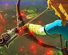 E3 2014 - Zelda Wii U Reveal wo alle noch dachten das Link ein Mädchen ist #MavisChan