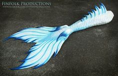 finfolk silicone mermaid tails - Google Search