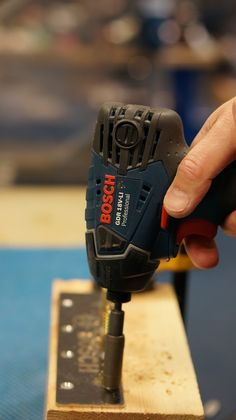 63b24d74a8f3d 40 Best Bosch Safety Boot Project images   Bosch tools, Power tools ...