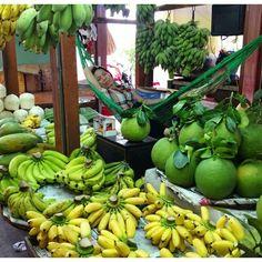 Vendor napping at Thi Nghe market, Saigon Vietnam, Meet, Holiday, Travel, Instagram, Vacations, Viajes, Holidays, Destinations