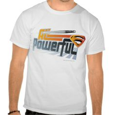 Superman All Powerful T Shirt We have the best promotion for you and if you are interested in the related item or need more information reviews from the x customer who are own of them before please follow the link to see fully reviewsDiscount Deals          	Superman All Powerful T Sh...
