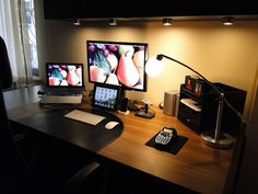basement office offices and basements on pinterest basement office setup 3 primary