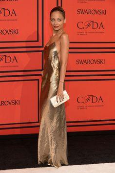 CFDA Fashion Awards 2013 - Les éLUXcubrations de Laëti