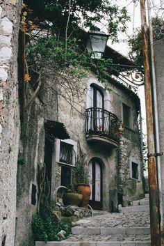 Sicily, Italy photo via alexandra