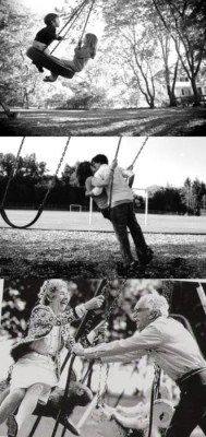 anniversary,datingIncluded.swings every year.
