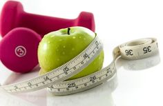 Best Detox Diets for Weight Loss