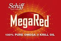 mega red krill oil - Google Search