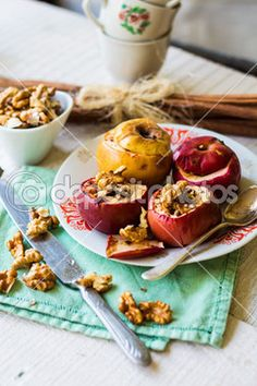 Food I Smoothie I Wine I Hugo I Aperol I Salad I Meat I Healthy & Fun I Vegetables I Pasta I Beef I Chicken I Fruits I