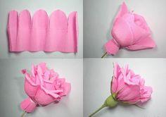 цветы из конфет и гофрированной бумаги: 23 тыс изображений найдено в Яндекс.Картинках
