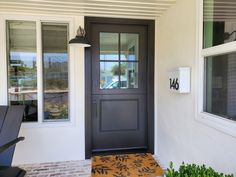 This 4 light top is the hottest door style! Love dutch doors, this could by it. Orange County CA call 714-974-5728 Back Doors, Entry Doors, Dutch Doors, Storm Doors, Home Estimate, Orange County, Exterior, Top, Design