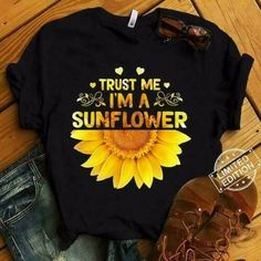 Sunflower Suck It Up Buttercup Ladies T-Shirt Black Men And Wome Sunflower Mandala Tattoo, Sunflower Tattoo Sleeve, Sunflower Tattoo Shoulder, Sunflower Tattoo Small, Sunflower Nails, Sunflower Dress, Sunflower Tattoo Design, Sunflower Clothing, Sunflower Quotes