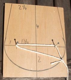 Picture of ellipse.jpg