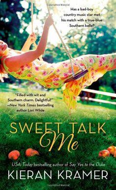 Sweet Talk Me by Kieran Kramer,http://www.amazon.com/dp/125000991X/ref=cm_sw_r_pi_dp_TrXvtb0A1TVRDM6M