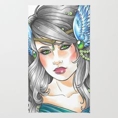 http://society6.com/product/goddess-e07_rug?curator=littlelostforest