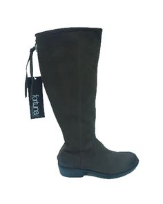 Women's Boots  481007  #boots #shoes #fashion #women #style