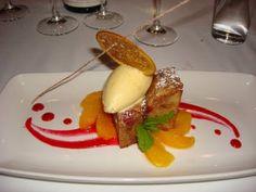 Haute Desserts #dessert #recipe #recipes #food #sweet #sweets #delicious #cake #tart #Frenchpastries #hautedesserts #chocolat #chocolate #pâtisserie #cakepastry #plating #lemon #Dessertpresentation