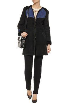 Isabel Marant jacket, was $4,170 now $834