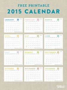 Calendar-and-Meal-Planner-Printables-Vertical3-767x1024